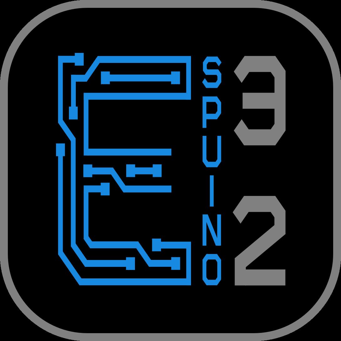 ESPuino :: Rfid-controlled musicplayer